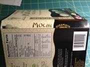 MochiSpineCU