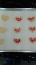 HeartsFilling (1)