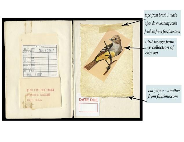 BookBird